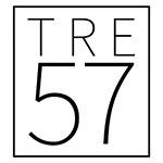 STUDIO TRE57
